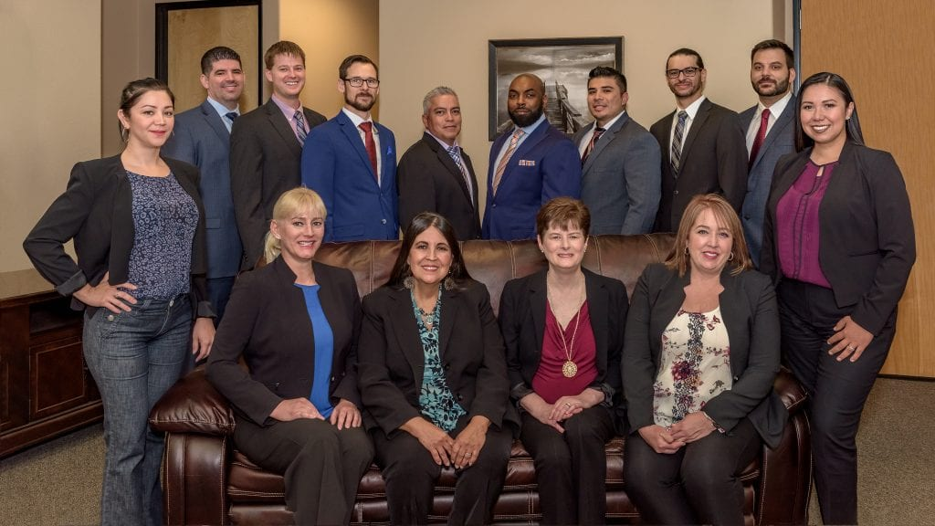 Capella Mortgage Team